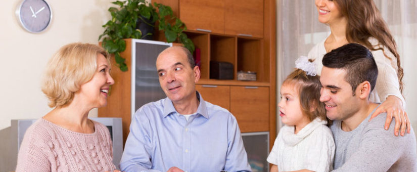 How to Identify Hereditary Health Risks