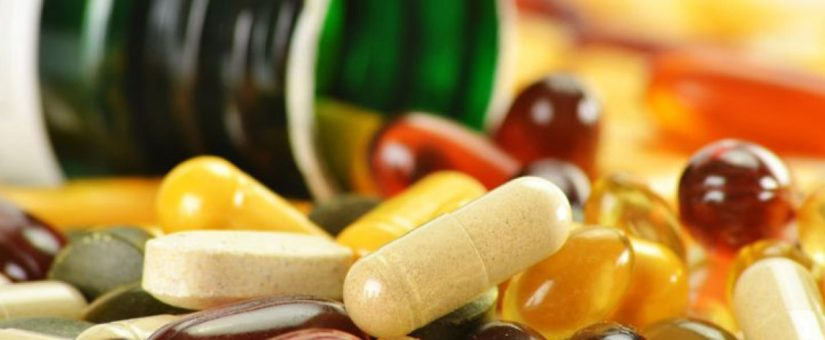 The How, What and Why of Dietary Supplements