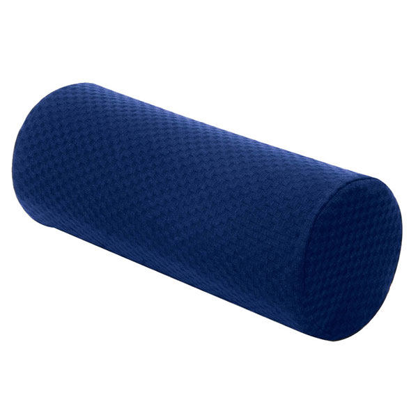 FGP-10900_cervical_pillow