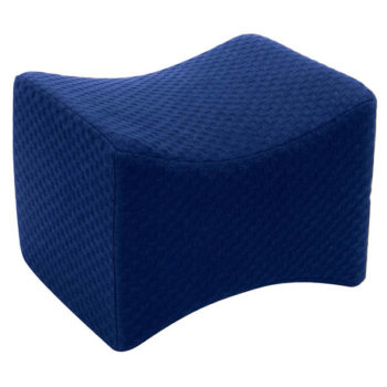 FGP10400_knee_pillow