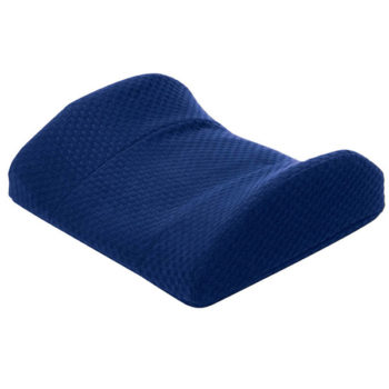 FGP10600_lumbar_support_cushion