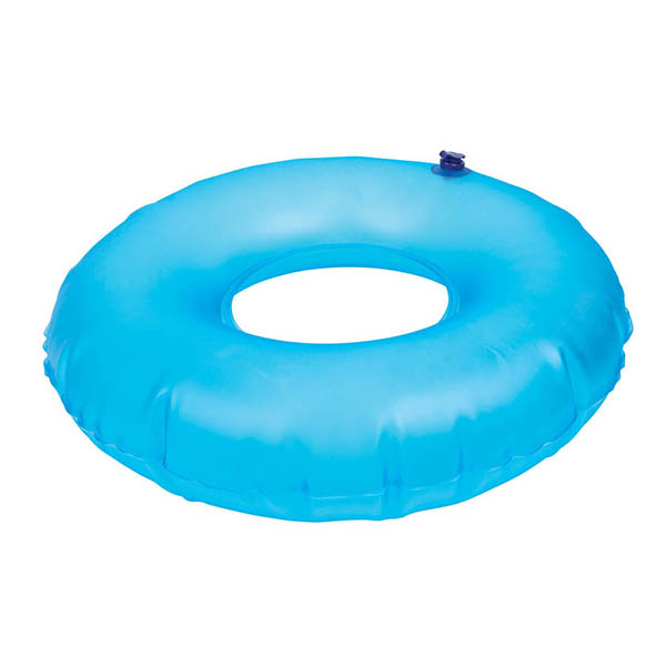 FGP70200-inflatable_rubber_ring-Carnegie_Sargents_Pharmacy