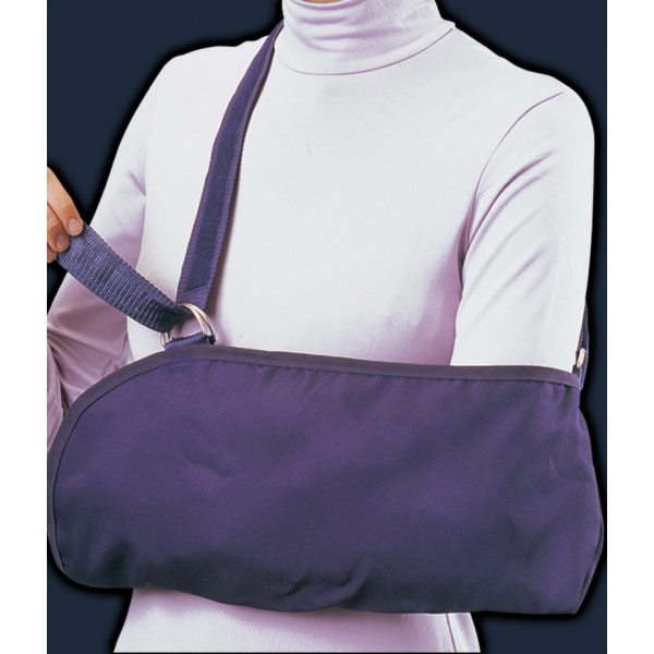 Arm Slings & Sleeves