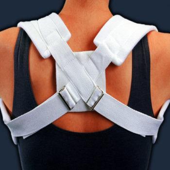 Neck & Shoulders