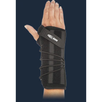 Hands, Wrists & Fingers